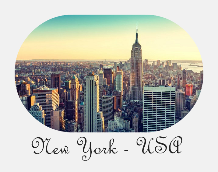 new york - feito cinderela- carolina rayol 2