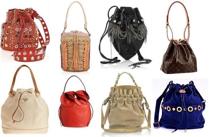 bolsas moda 2015