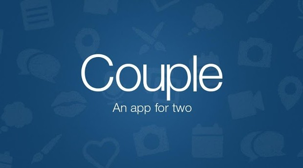couple-logo