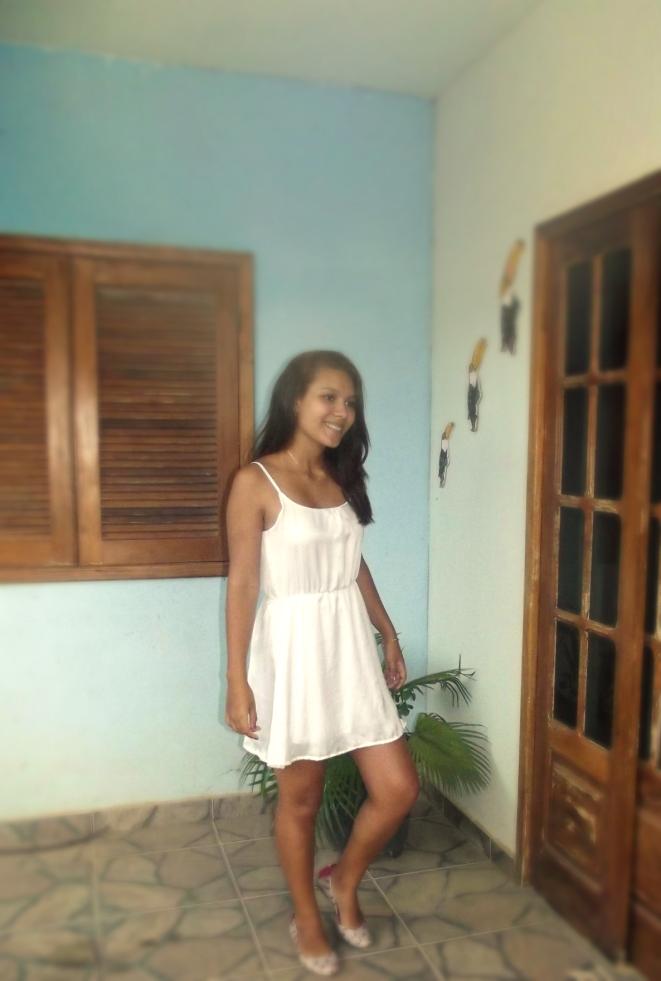 look vestido branco 001 fotor