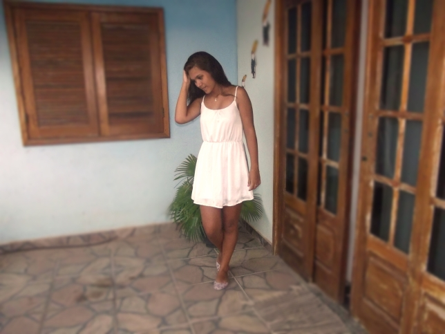 look vestido branco 002 fotor