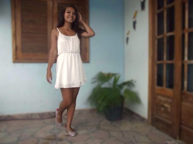 look vestido branco 004 fotor