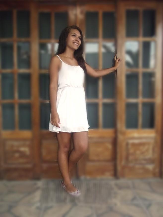 look vestido branco 007 fotor