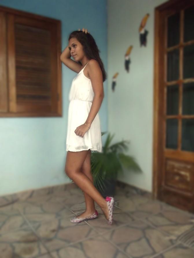look vestido branco 009 fotor