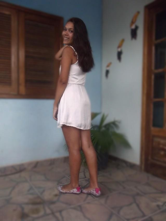 look vestido branco 010fotor